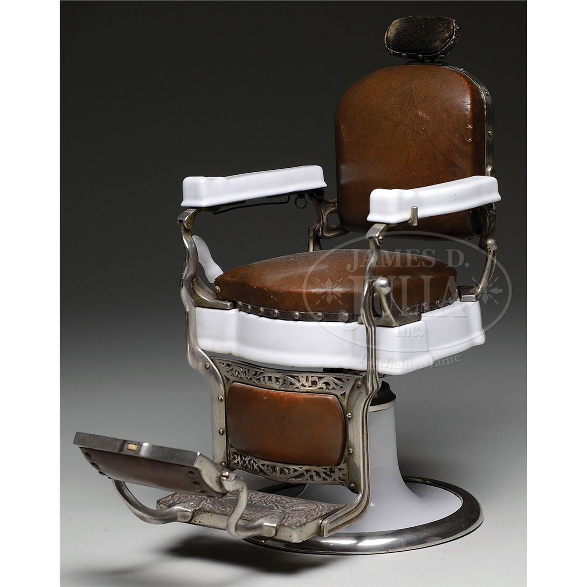 furnish barber a chair vintage at look chairs koken antique style