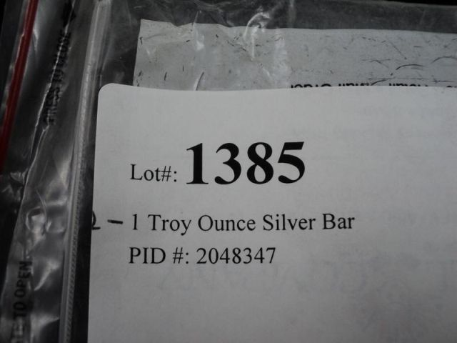 2 Engelhard 1 Troy Ounce 999 Silver Bars 2 Troy Ounces