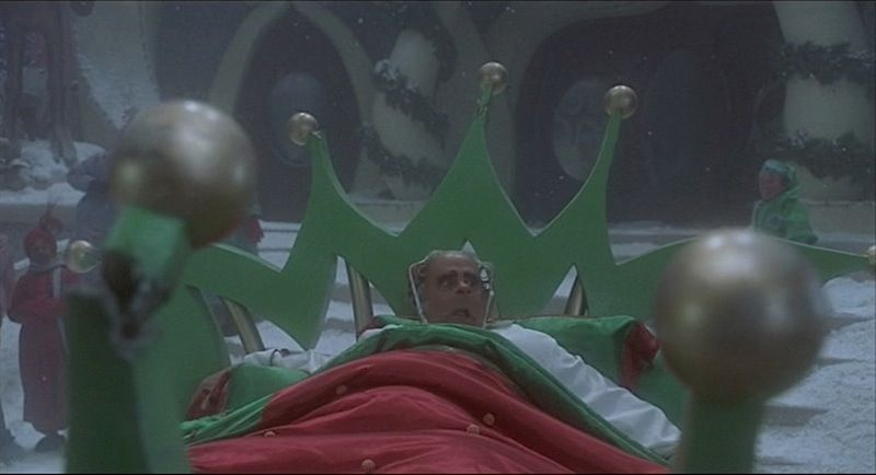 12 how the grinch stole christmas mayor augustus maywho s bed