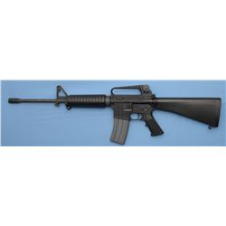 Armalite/Eagle Arms M15A2 Semi-Automatic Rifle