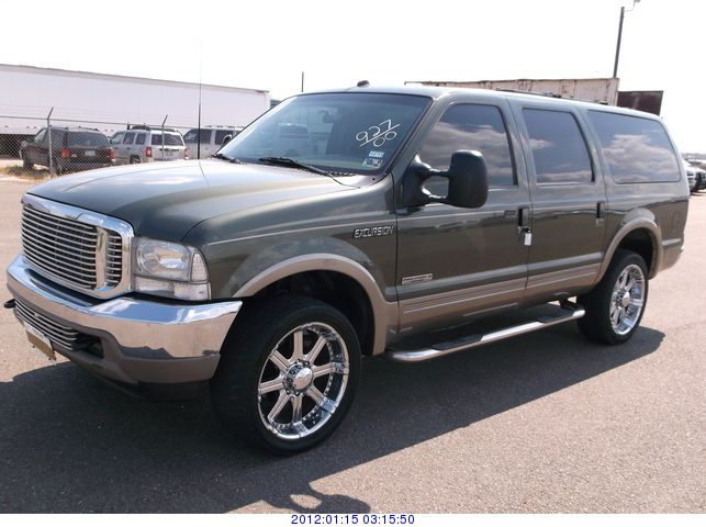2000 ford excursion for sale diesel 2000 ford excursion for sale. Cars Review. Best American Auto & Cars Review