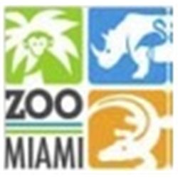 ZooMiami Behind the Scenes Tour
