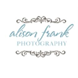 photo session with Alison Frank Photography
