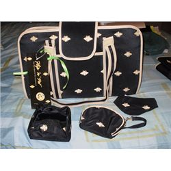 Flip N Pet Pet carriers