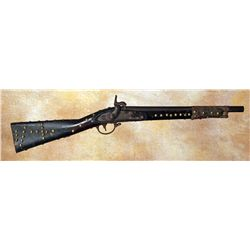 1827 Springfield Conversion Rifle