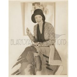 Joan Crawford Original Vintage Photo
