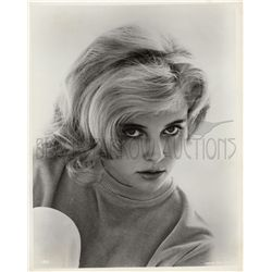 Sue Lyon Original Vintage Photo from Lolita