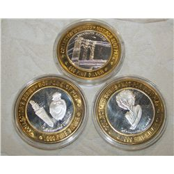 Fine Art Rare Coins Amp Currency Jewelry Collectibles