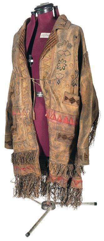Car Repair Invoice Pdf Historic Indian Wars Period Jacket And Shirt Attributed To General  Print Out A Receipt Excel with Invoice Template Doc Free  Image   Historic Indian Wars Period Jacket And Shirt Attributed To  General Custer The Famous Cvs Receipt Lookup