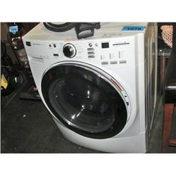 Maytag 5000 Series With Steam Front Load Washer