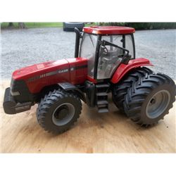 Case IH MX210 1/16 Outback Toys