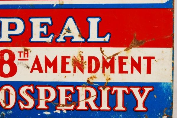 18th Amendment Repealed | www.imgkid.com - The Image Kid ...