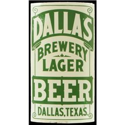 how to start a brewery in texas