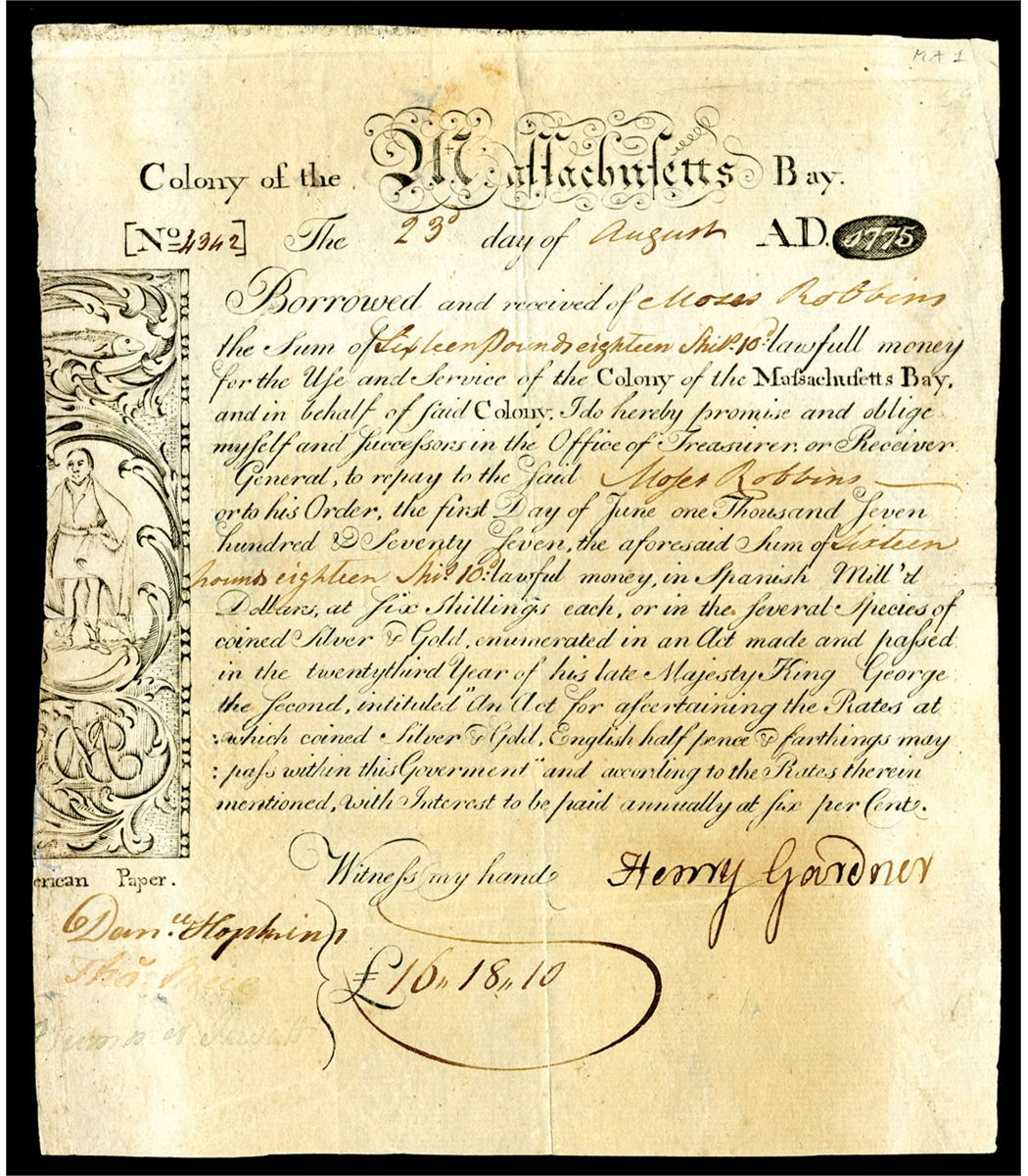 the massachusetts bay colony essay Massachusetts bay colony map c1630-1691 & province of massachusetts c1691-1775  discover ideas about massachusetts bay colony  my parents essay conclusion strategies home academic.