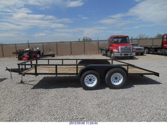 2002 CARSON TRAILER i17242345 together with Toy Hauler Vin Location further 120748 Mk1 Ford Focus With 17 Rs7 Alloys On furthermore 322665 1959 Lincoln Continental Convertible also 4. on carson trailer vin location