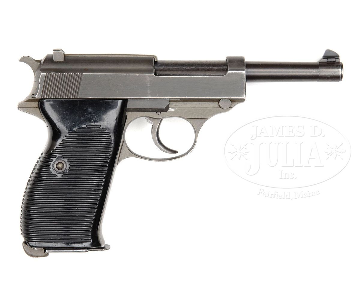 Walther p38 ac 44 dating 1