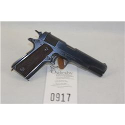 Colt / Remington Rand 1911A1 .45ACP 1951255