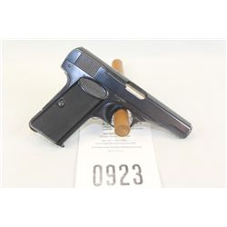 Browning Pocket .380ACP 622606