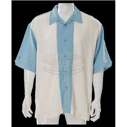 Breaking Bad (TV) - Tio Salamanca's Shirt (Mark Margolis)