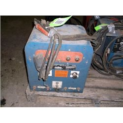 MILLER HIGH FREQUENCY ARC STARTER HF-15-1WG