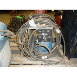 MILLER HIGH FREQUENCY ARC STARTER HF-250-1