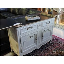 Abbotsford auction abbotsford auction page 2 of 16 for California kitchen cabinets abbotsford