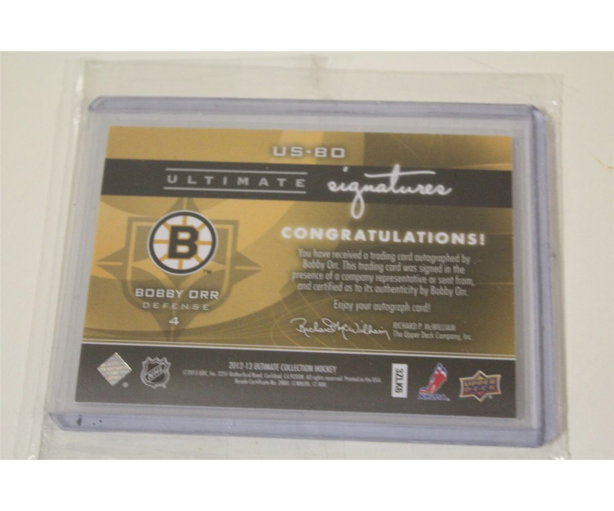 ultimate ud hookup card Brett connolly hockey card 2011-12 ud ultimate collection signatures #usbc brett connolly: amazonca: sports & outdoors.
