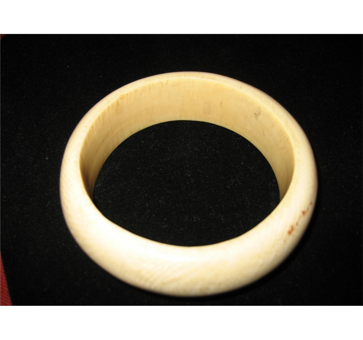 jewelry s ivory id bracelets hair tusk or and bracelet bangles women v men at elephant