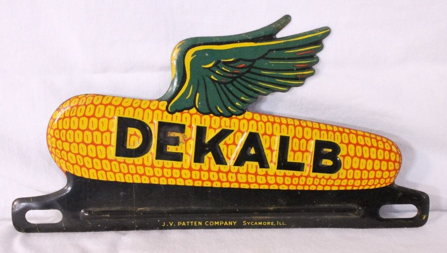 dekalb singles Dekalb is now fully accredited with a multimillion dollar surplus and  these encroachments pose the single largest risk to the ability of dcsd to serve.