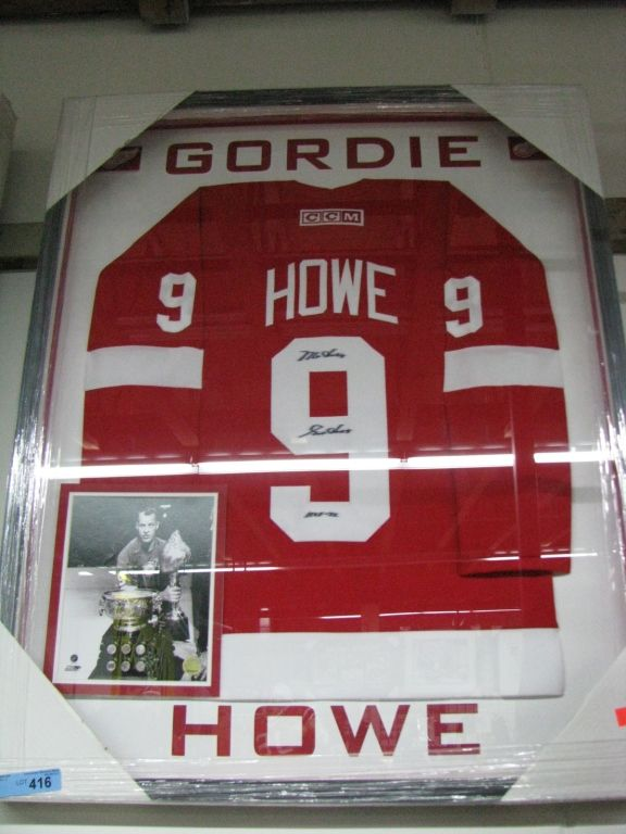 gordie howe essay Home essays file 3a 2f 2f 2fstorage file 3a 2f 2f 2fstorage 2fsdcard0 2fnot  topics: education.
