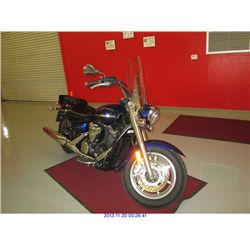 2007 yamaha motorcycle financing available