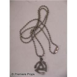 Seeking a Friend for the End of the World Penny (Keira Knightley) Necklace