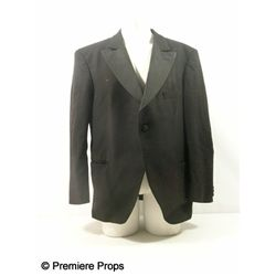 Inglorious Basterds Usher Jacket Movie Costumes