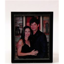 Dirt Lucy (Courteney Cox) Framed Photo Prop