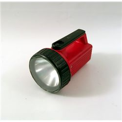 Prisoners Flashlight Prop