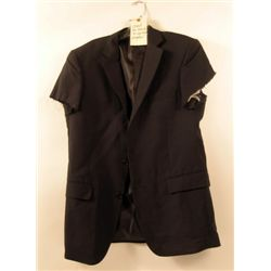 Now You See Me Agent Fuller (Michael J. Kelly) Costume