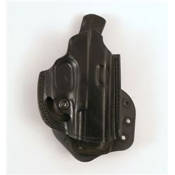 Transcendence Agent Buchanan (Cillian Murphy) Holster Movie Props