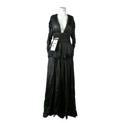 Beautiful Creatures Saraphine (Lena Duchannes) Costume