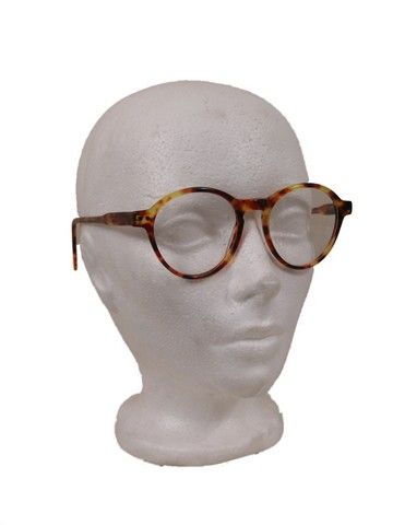 Beautiful Creatures Ethan Glasses | www.pixshark.com ...
