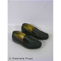 Boston Legal Denny Crane (William Shatner) Loafers