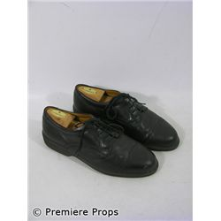Boston Legal Denny Crane (William Shatner) Shoes