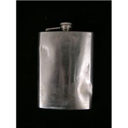 Beautiful Creatures Mitchell Wate (J.D. Evermore) Flask