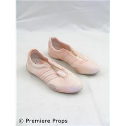 Ella Enchanted Sneakers Prop