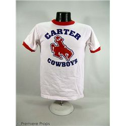 Friday Night Lights Carter Cowboys Costume