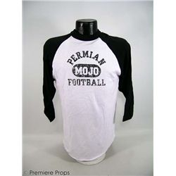 Friday Night Lights Permian Costume