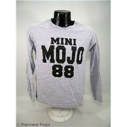 Friday Night Lights Mini MOJO Costume