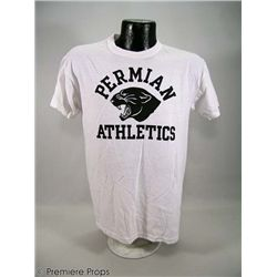 Friday Night Lights Permian Athletics Costume