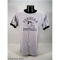 Friday Night Lights Permian Football Costume