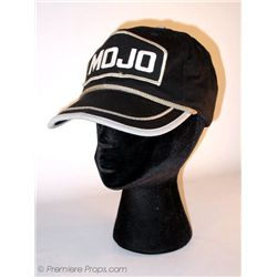 Friday Night Lights MOJO Hat