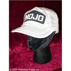 Friday Night Lights Permian MOJO Hat